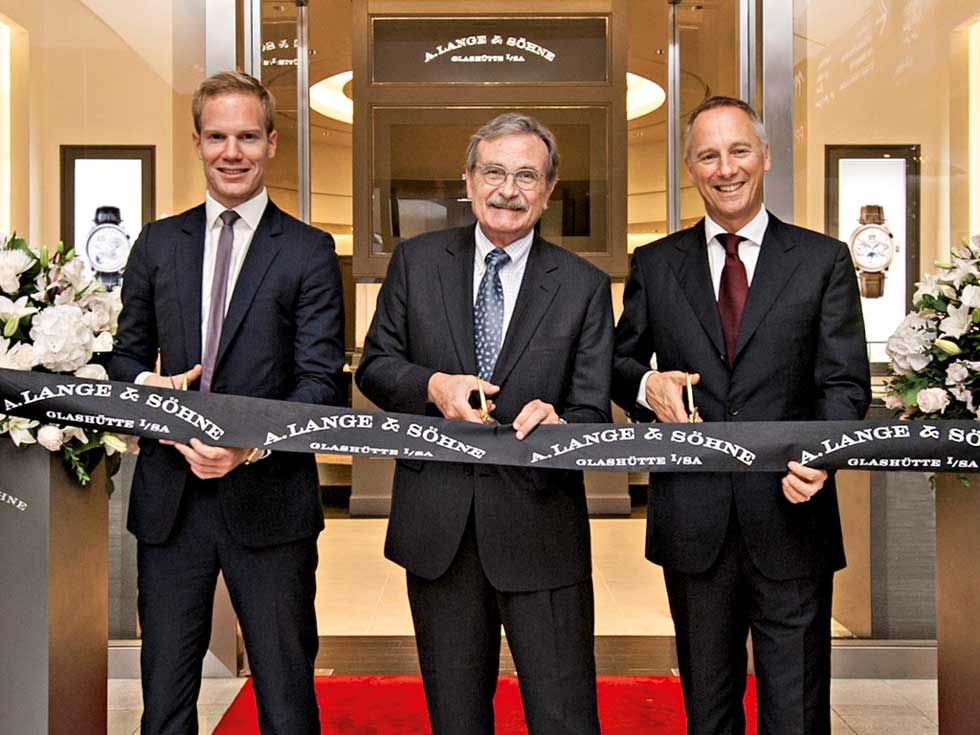 ALS_BTQ_Dubai_Ribbon_Cutting_9-2012_web