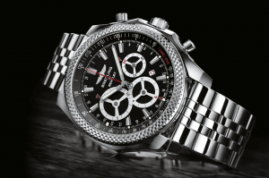 Breitling-BentleyBarnatoRacing-2011