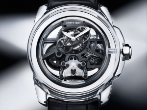 Cartier-IDTwo-2012-f