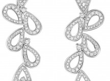 Montblanc_Collection_Princesse_Grace_PetalesdeRose__earrings
