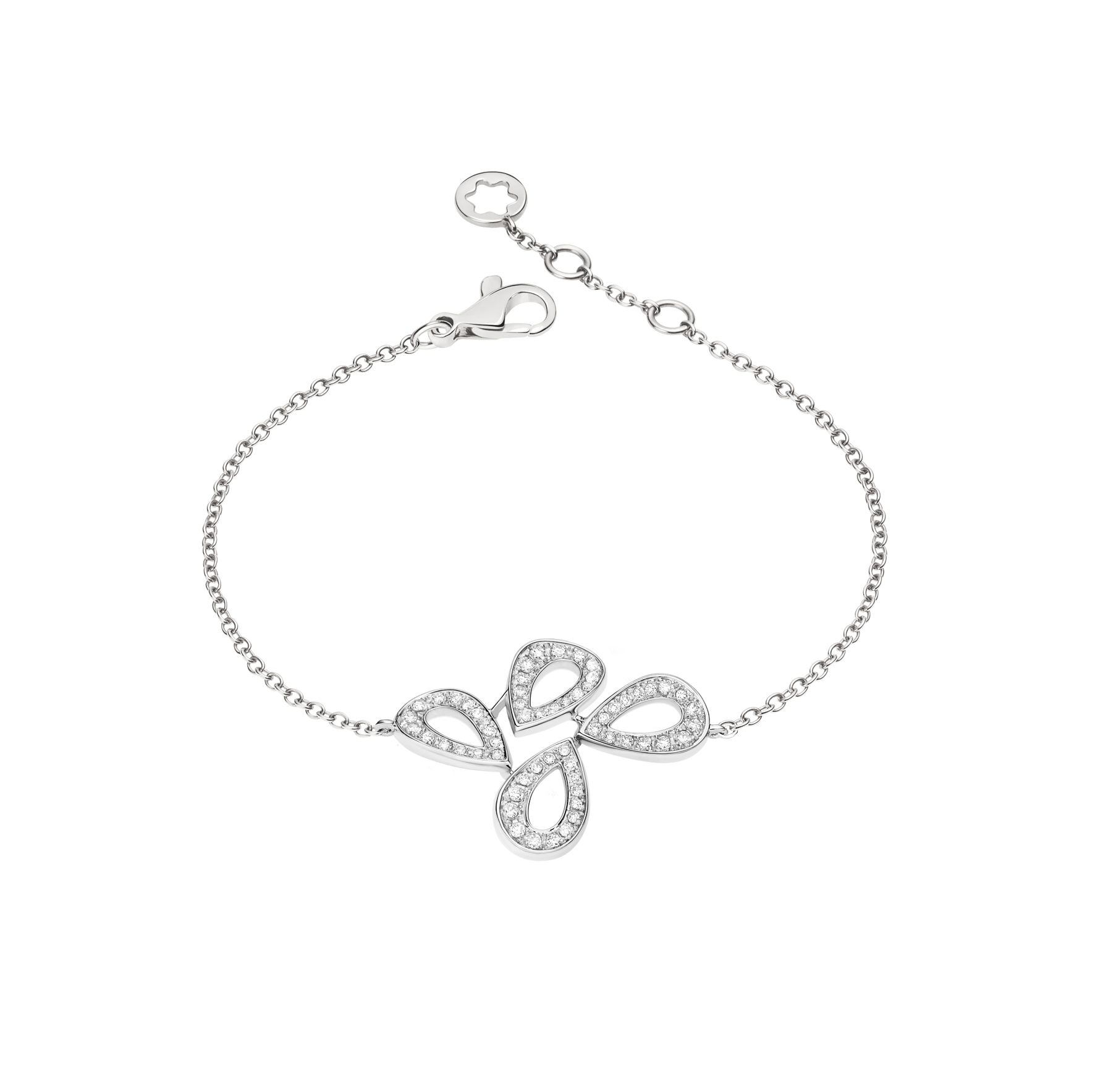 Montblanc_Collection_Princesse_Grace_PetalesdeRose_bracelet
