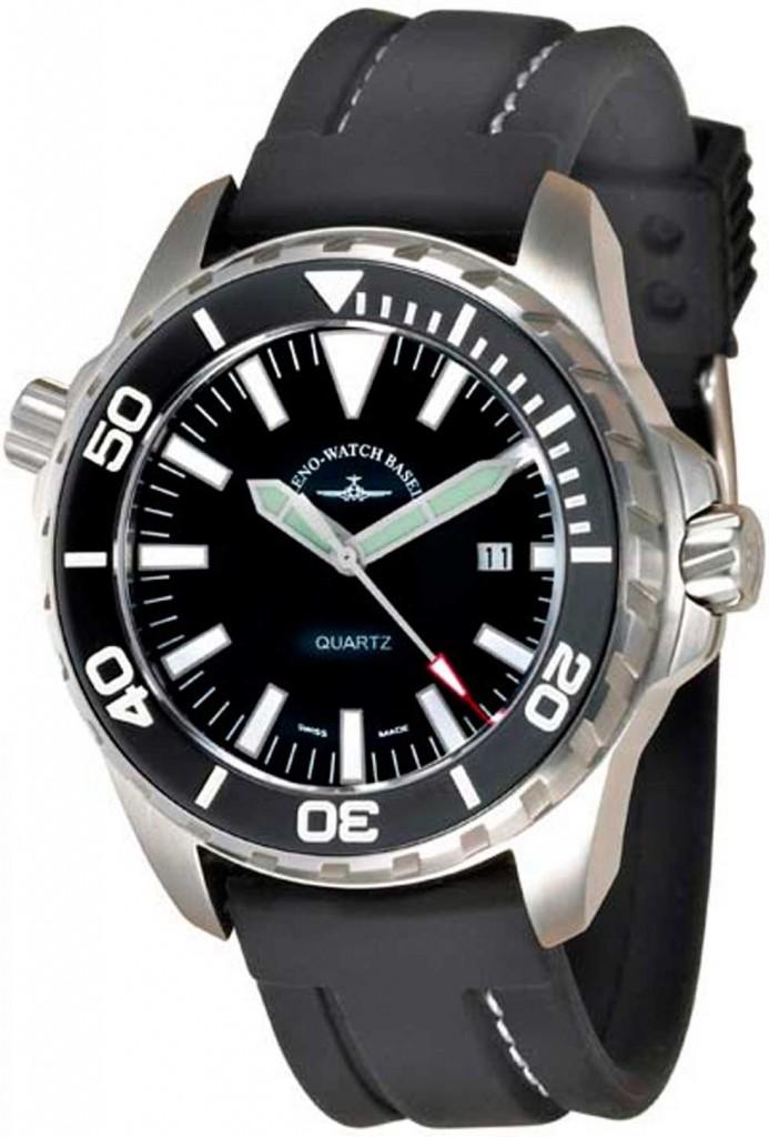 Pro Diver II