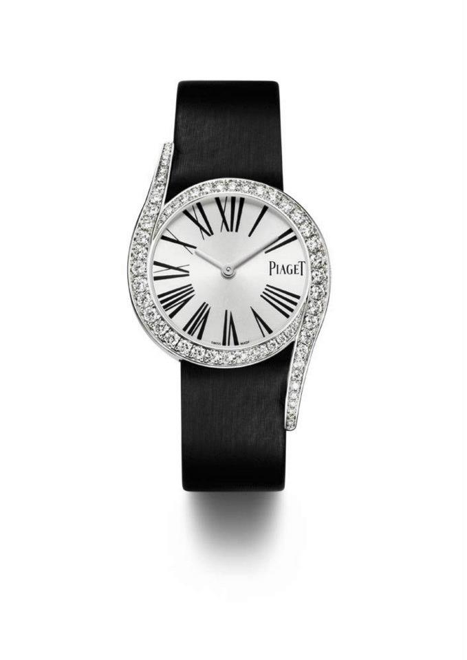 Piaguet Limelight Gala collection-SIHH2013d