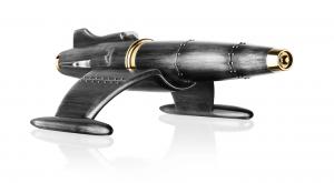 RJ-MoonFighter-2011b