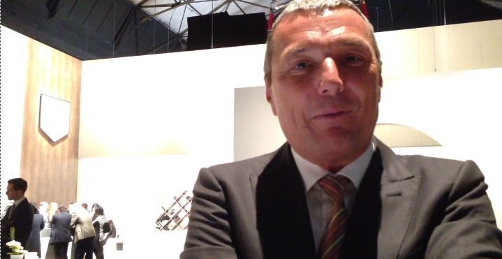 TAG Heuer-JC Babin-SIHH2013