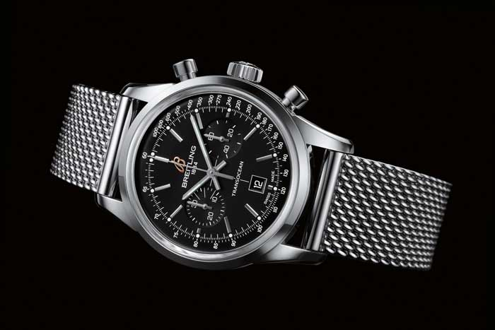 transocean-chronograph-38_silver_amb