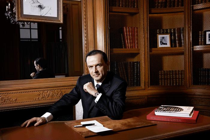 Cartier-Stanislas-de-Quercize-nuevo-CEO