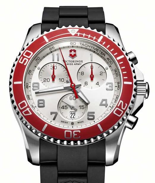 Victorinox-Maverick-GS-Chronograph