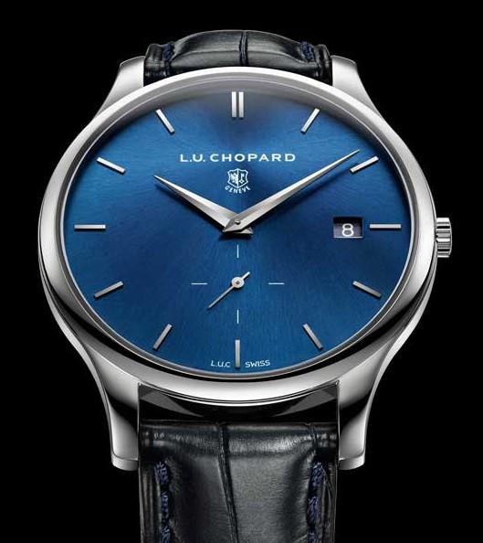 azul161932-5001-L.U
