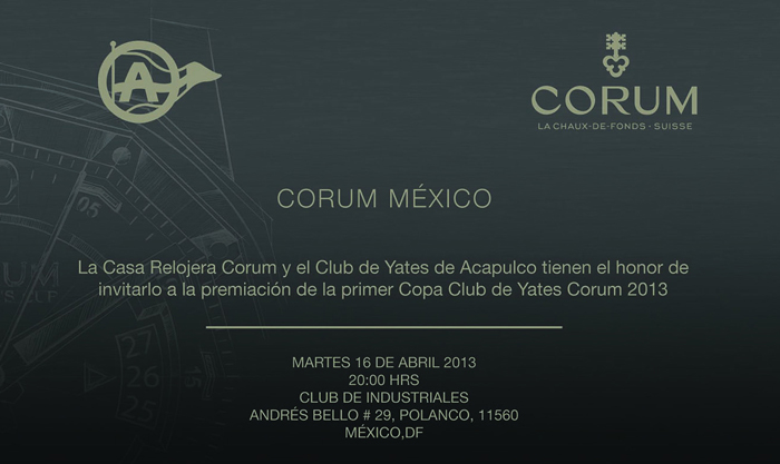 91ky_InvitacionPremiacionCopaClubdeYatesCorum2013