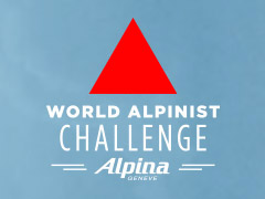 ALPINA_WorldAlpinistChallenge_thumb