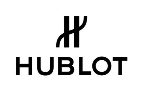 HUBLOT es Cronometrador Oficial y Reloj Oficial de la Copa del Mundo de Fútbol de la FIFA, Brasil 2014™, y de la Copa Confederaciones de la FIFA, Brasil 2013, que se celebrará del 15 al 30 de junio de este año. Hublot estará también visible en todo momento durante todos los partidos en el panel de los árbitros.