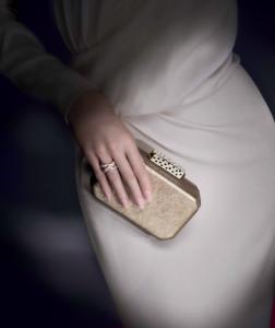 Cartier bolsos joyas