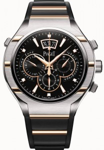 Piaget Polo FortyFive.