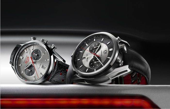 CAR2C11-and-CV2119-TAG-HEUER-CARRERA-JACK-HEUER-EDITIONS-2012-AND-2013-MOOD-PACKSHOT-HD