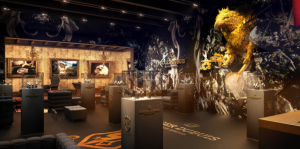 Roger Dubuis en Watches & Wonders