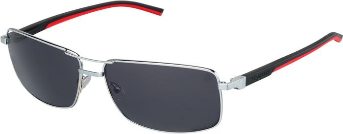 TAG Heuer Eyewear