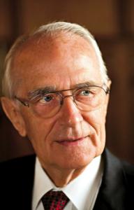 Walter Lange