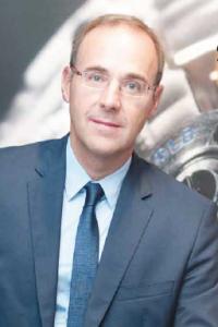 Massimo Bonfigli