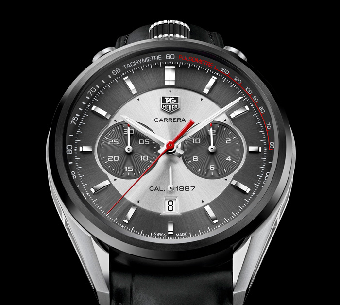 featTAG-Heuer--CARRERA-CALIBRE-1887_JACK-HEUER-EDITION_45MM_CAR2C11