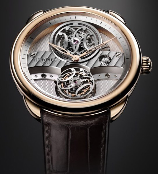Hermes-Arceau-Lift-Flying-Tourbillon-Watch