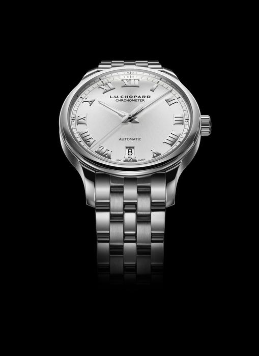 158558-3001 L.U.C 1937 Classic 1