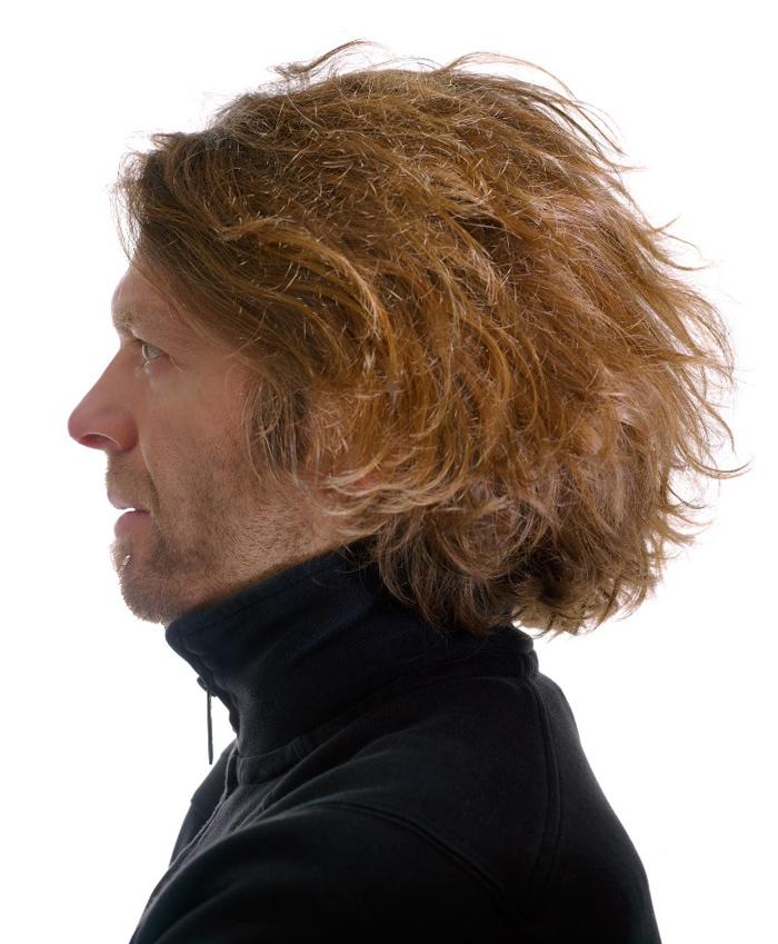 Nicolas Tourte
