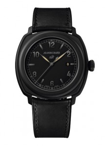 1681 DLC Black