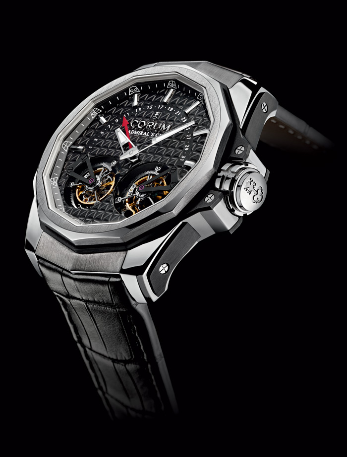 ACOne45_Double_Tourbillon_HD_W