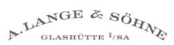A Lange