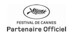 Chopard Cannes