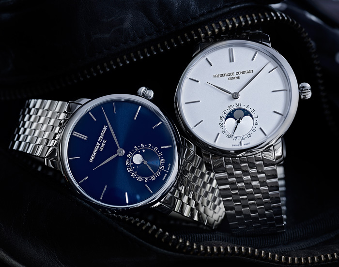 FC_Slimline_Moonphase_Manufacture_FC-705S4S6B_&_FC-705N4S6B