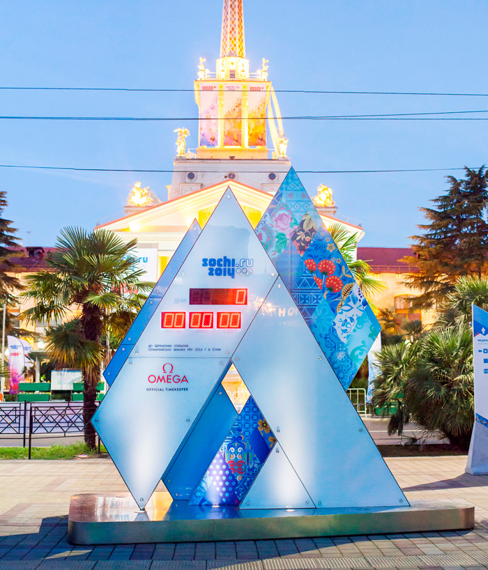 Sochi-countdown_1