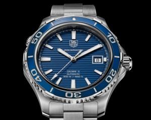 TAG-Heuer-New-Aquaracer-500M_CERAMIC_Blue