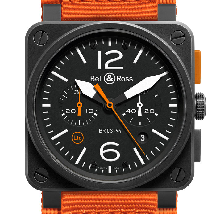 feBR03-94-Carbon-Orange-Orange-canvas-strap[1]