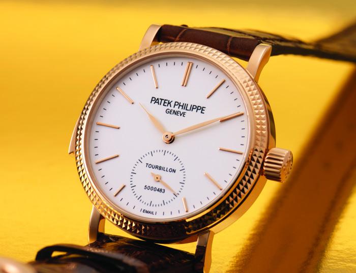 featPatek-Philippe-1