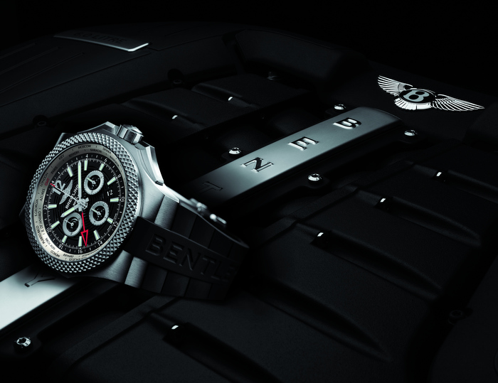 Bentley GMT Light Body B04_JPEG (high resolution)_2531
