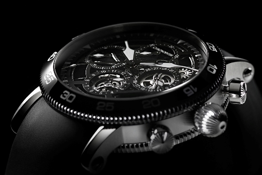 CHRONOSWISS-timemaster-chronograph-skeleton-1