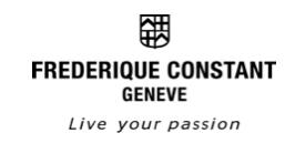 Frederique Logo