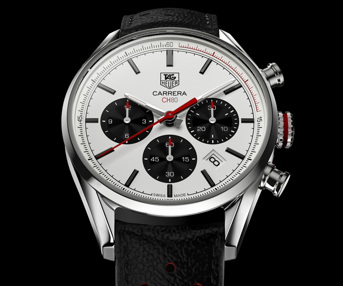 TAG_HEUER_CARRERA_CALIBRE_CH_80_CHRONOGRAPH_41MM_CBA2111