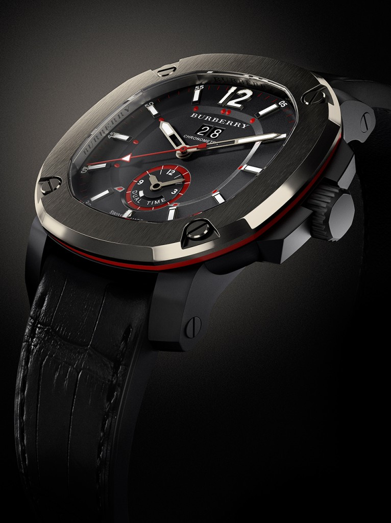 2014_WATCHES_BEAUTY_BASELWORLD_BBY2005
