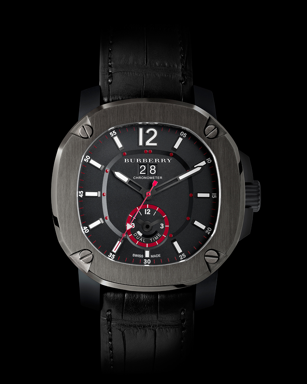 2014_WATCHES_PACKSHOTS_ON_BLACK_BASELWORLD_BBY2005