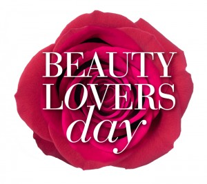 BEAUTY-LOVERS-DAY-logo