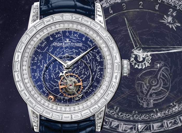 featJaeger-LeCoultre-Master_Grande_Tradition_Tourbillion_Celeste-1