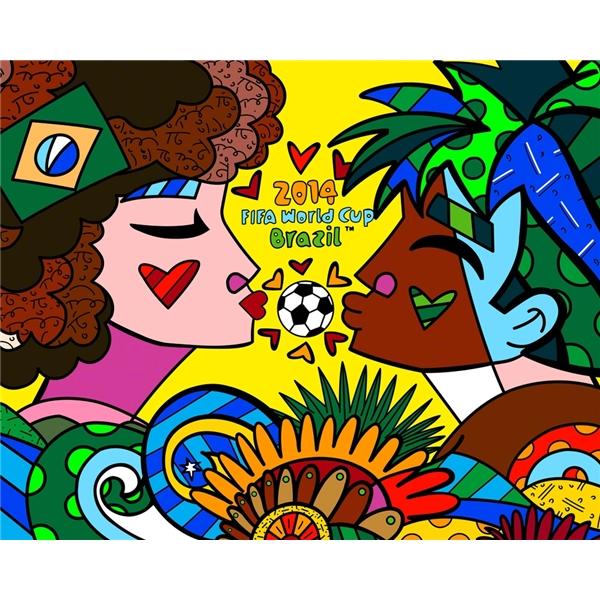 FIFA-britto-021
