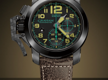 Graham Chronofighter Oversize (4)