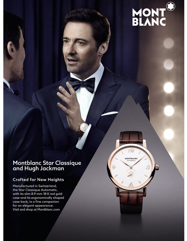 Montblanc-ad-campaign-with-Hugh-Jackman.