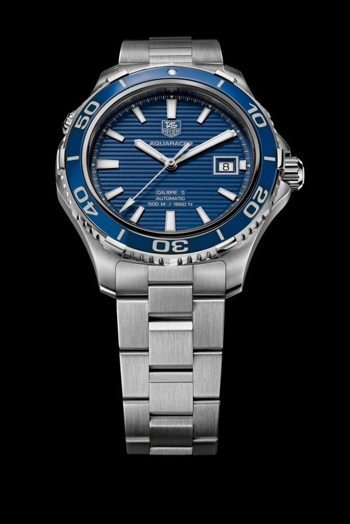 TAG-Heuer-New-Aquaracer-500M_CERAMIC_Blue1