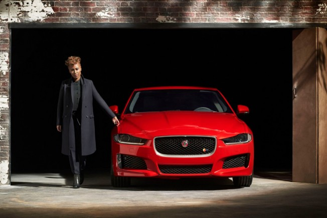 Jaguar-xe-primera-imagen-oficial-de-su-frontal-201417675_1