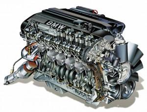 motor-m3